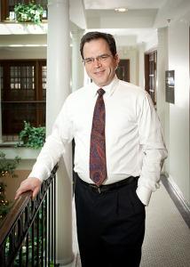 Randy Linville